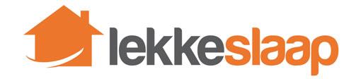 Lekkerslaap.co.za
